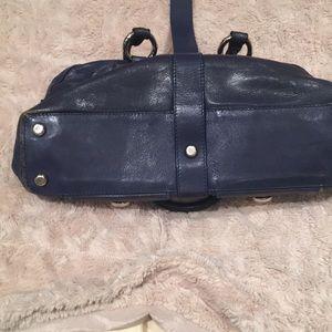 Marc Jacobs Bags - Marc Jacobs bag